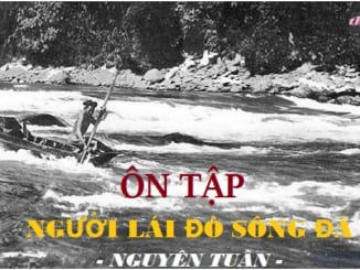 on-tap-nguoi-lai-do-song-da-nguyen-tuan