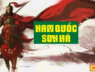 bai-tho-song-nui-nuoc-nam
