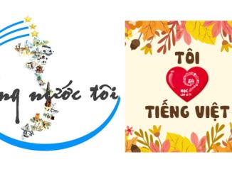 bai-tho-tieng-viet-luu-quang-vu