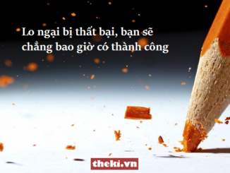 lo-ngai-bi-that-bai-ban-se-changbao-gio-co-thanh-cong