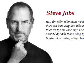 muon-di-den-thanh-cong-hay-lang-nghe-loi-khuyen-cua-steve-jobs