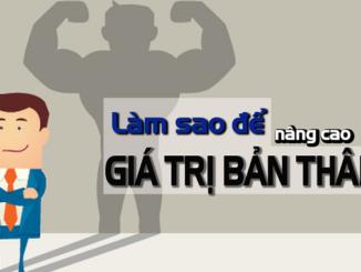 nghi-luan-su-nhan-thuc-gia-tri-ban-than-cua-gioi-tre-hien-nay