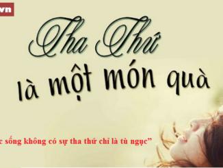 nhung-tam-cau-chuyen-ve-su-tha-thu-co-the-lam-dan-chung-trong-bai-van-nghi-luan