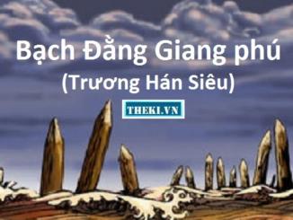 phan-tich-bai-phu-song-bach-dang-cua-truong-han-sieu