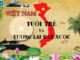 viet-doan-van-nghi-luan-200-chu-nhung-tuoi-hai-muoi-lam-sao-khong-tiec-nhung-ai-cung-tiec-tuoi-hai-muoi-thi-con-chi-to-quoc