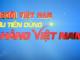 de-bai-doc-hieu-ve-chu-de-nguoi-viet-ung-ho-hang-viet