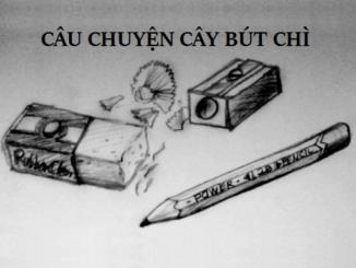 de-bai-doc-hieu-ve-chu-de-sua-chua-loi-lam
