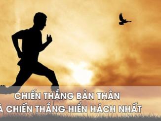 nghi-luan-chien-thang-ban-than-minh