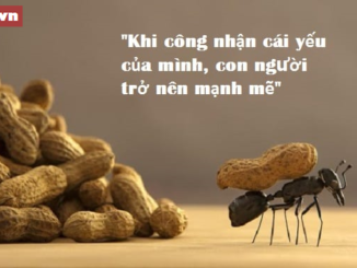 nghi-luan-khi-cong-nhan-cai-yeu-cua-minh-con-nguoi-tro-nen-manh-me-ban-dac