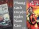 tong-ket-tac-pham-van-xuoi-lop-11