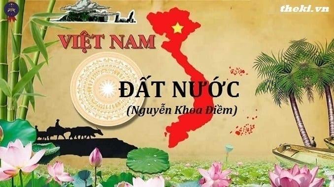 dat-nuoc-hoa-quyen-gan-bo-sau-sac-trong-cuoc-song-hang-ngay-cua-nhan-dan