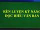 doc-hieu-van-ban-la-gi-cac-buoc-doc-hieu-mot-van-ban