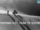 phan-tich-bai-tho-thuong-vo-cua-tran-te-xuong