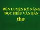 phuong-phap-doc-hieu-van-ban-tho