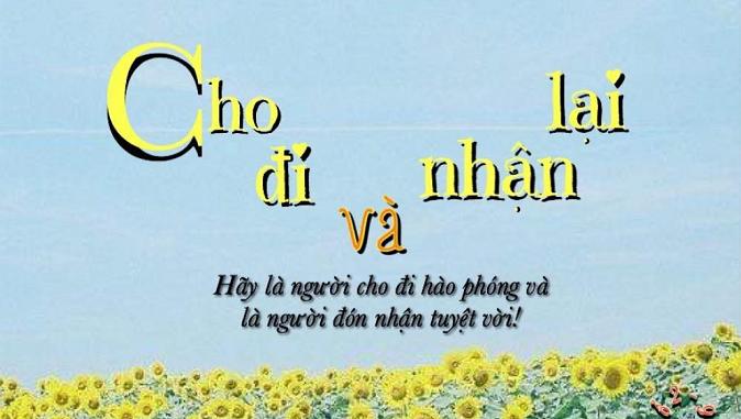 suy-nghi-ve-le-song-o-doi-qua-loi-tho-neu-la-con-chim-chiec-la-mot-khuc-ca-xuan-to-huu
