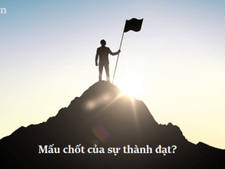suy-nghi-ve-mau-chot-cua-su-thanh-dat-trong-cuoc-song