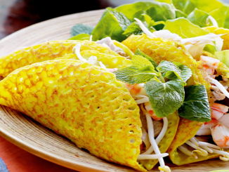 thuyet-minh-cach-lam-mon-banh-xeo-mien-nam
