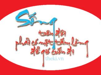 viet-doan-van-200-chu-ban-ve-truyen-thong-nhan-nghia