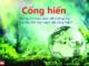 viet-doan-van-nghi-luan-200-chu-ban-ve-loi-song-cong-hien-va-su-thu-huong