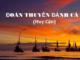 bai-tho-doan-thuyen-danh-ca-cua-huy-can