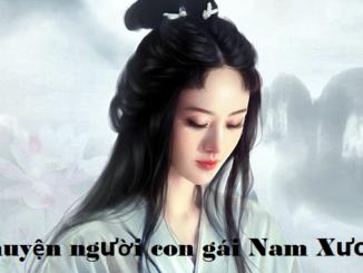 chung-minh-vu-nuong-la-mot-nguoi-phu-nu-duc-hanh-nhung-cuoc-doi-bat-hanh-ngang-trai