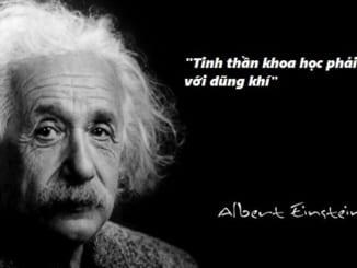 doan-van-200-chu-tinh-than-khoa-hoc-phai-di-doi-voi-dung-khi