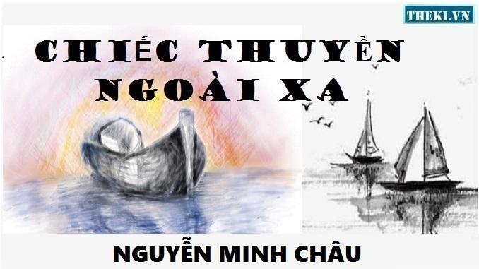 dong-vai-nhan-vat-phung-ke-lai-cau-chuyen-chiec-thuyen-ngoai-xa
