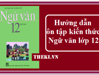 huong-dan-on-tap-kien-thu-ngu-van-lop-12