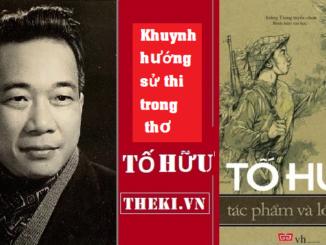 phan-tich-khuynh-huong-su-thi-trong-tho-to-huu