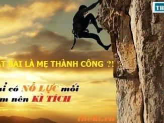 dan-bai-nghi-luan-that-bai-la-me-cua-thanh-cong