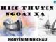 dan-bai-phan-tich-chiec-thuyen-ngoai-xa-cua-nguyen-minh-chau