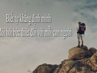 nghi-luan-ve-van-de-biet-tu-khang-dinh-minh