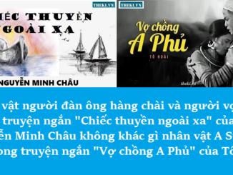nhan-vat-nguoi-dan-ong-trong-chiec-thuyen-ngoai-xa-va-nha-vat-a-su-trong-vo-chong-a-phu