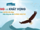 suy-nghi-ve-loi-song-co-khat-vong