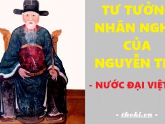phan-tich-suc-manh-lap-luan-cua-nguyen-trai-qua-doan-trich-nuoc-dai-viet-ta-trich-binh-ngo-dai-cao