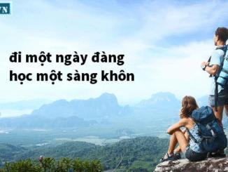 dan-bai-di-mot-ngay-dang-hoc-mot-sang-khon