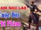 dan-bai-phan-tich-bai-tho-to-long-thuat-hoai-cua-pham-ngu-lao