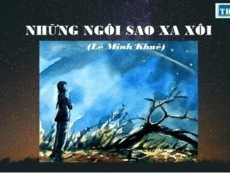 doc-hieu-van-van-nhung-ngoi-sao-xa-xoi-le-minh-khue