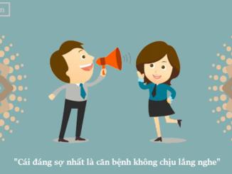 nghi-luan-cai-dang-so-nhat-la-can-benh-khong-chiu-lang-nghe-shakespeare