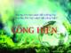 nghi-luan-cong-hien-het-minh-huong-thu-toi-da