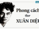 phong-cach-tho-xuan-dieu