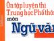 phong-cach-van-hoc-la-gi-nhung-phuong-dien-the-hien-phong-cach-van-hoc