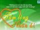 viet-doan-van-khoang-200-chu-suy-nghi-ve-vai-tro-cua-long-nhan-ai