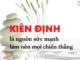 viet-doan-van-nghi-luan-200-chu-ban-ve-tinh-kien-dinh