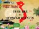 viet-mot-doan-van-khoang-200-chu-trinh-bay-nhan-thuc-cua-anh-chi-ve-trach-nhiem-cua-the-he-tre-hom-nay-truoc-dat-nuoc-dan-toc