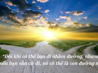 nghi-luan-doi-khi-co-the-ban-di-nham-duong-nhung-neu-ban-van-cu-di-no-co-the-la-con-duong-moi