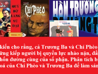 phan-tich-bi-kich-tha-hoa-cua-chi-pheo-va-truong-ba