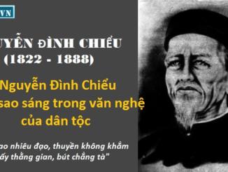 soan-bai-nguyen-dinh-chieu-ngoi-sao-sang-trong-van-nghe-cua-dan-toc-pham-van-dong