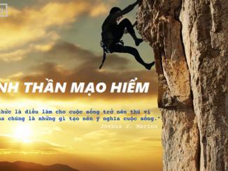 tinh-than-dam-mao-hiem