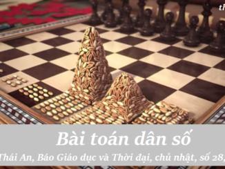 doc-hieu-van-ban-bai-toan-dan-so